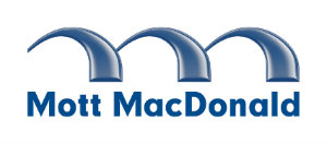 Mott MacDonald small
