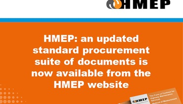 HMEP's improved suite of resources