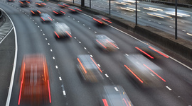 Highways England promises safer and more reliable journeys