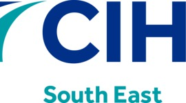 CIHT South East Region Established