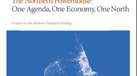 Northern Transport Strategy