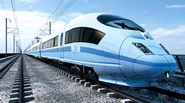 Public support for HS2 hits new low says poll