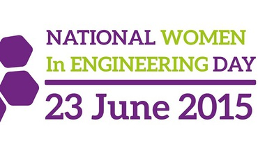 CIHT celebrate women in engineering and the transportation sector